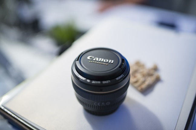 lyonlife-blog-canon-camera