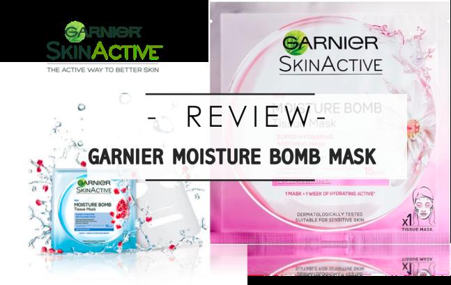lydonlife-blog-garnier-tissue-mask.png