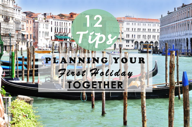 lydonlife-blog-12-tips-first-holiday-couple