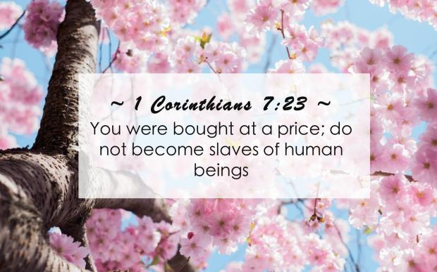 lydonlife-blog-bible-verse-1