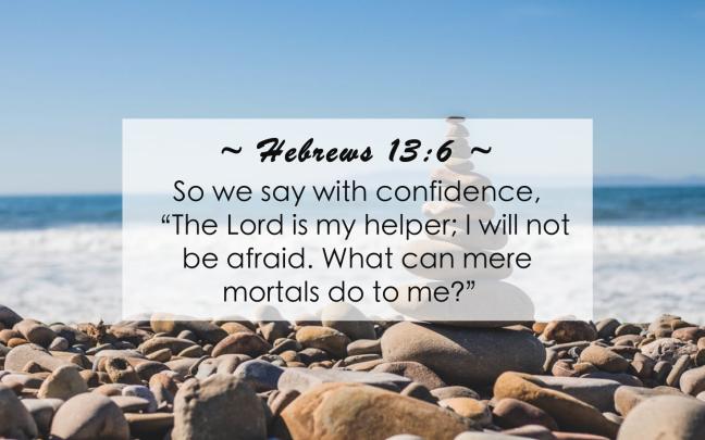 lydonlife-blog-bible-verse-2