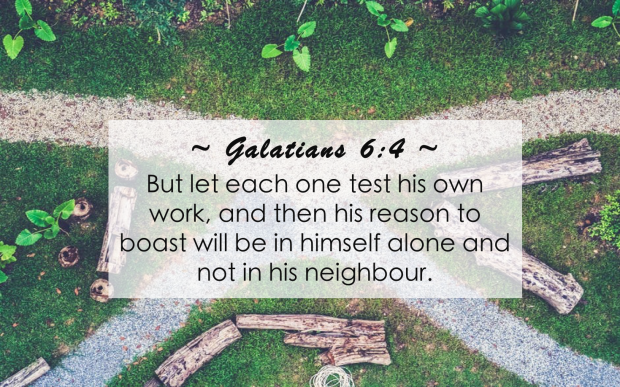 lydonlife-blog-bible-verse-4