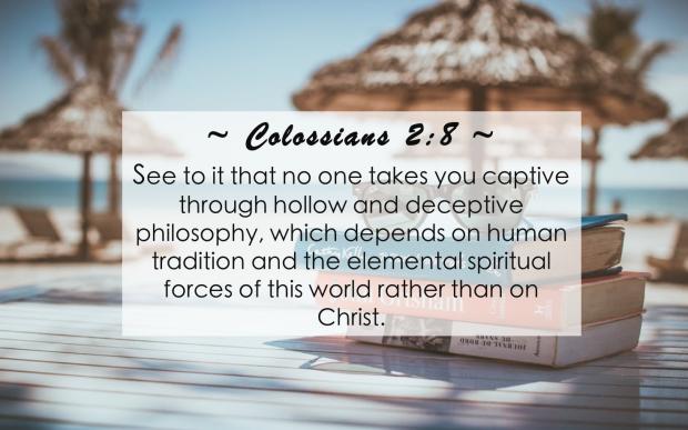 lydonlife-blog-bible-verse-5