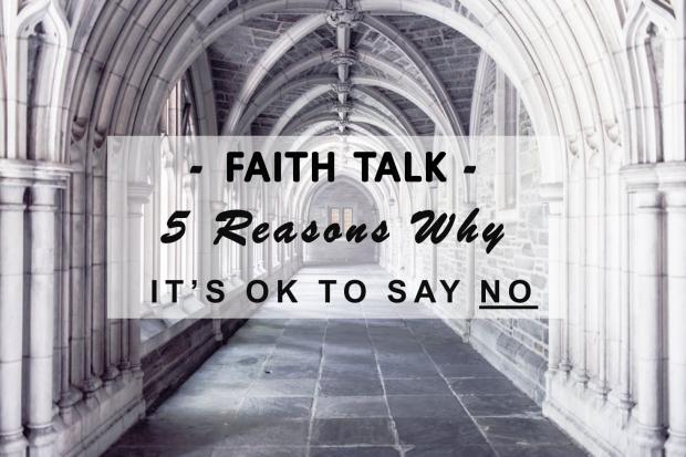lydonlife-blog-say-no-church