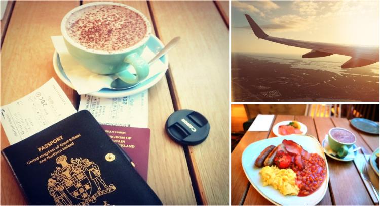 lydonlife-blog-venice-travel