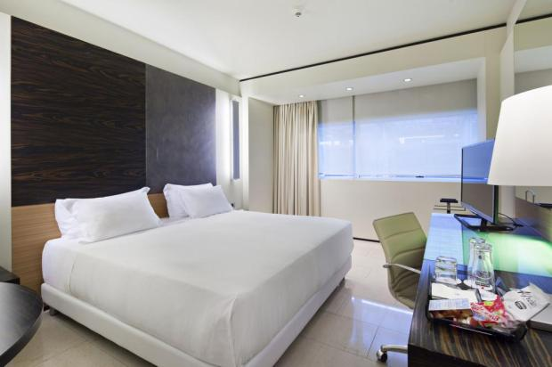 hotel-nh-laguna-palace-general-3719cc4