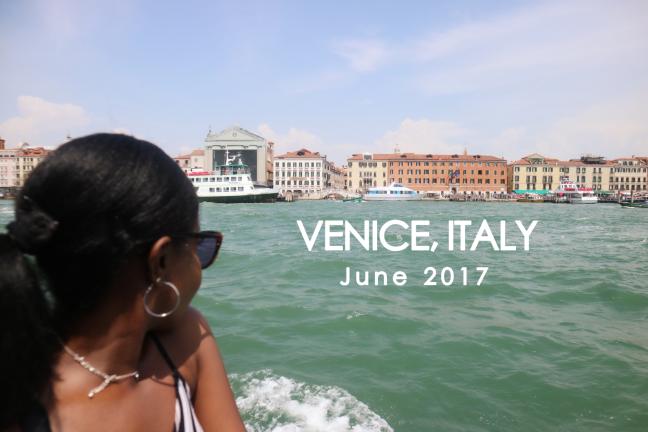 lydonlife-blog-venice-travel-diary