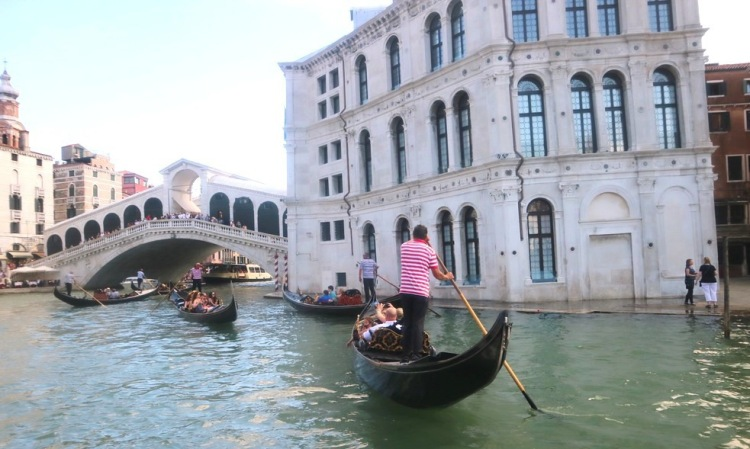 lyonlife-blog-venice-bridge