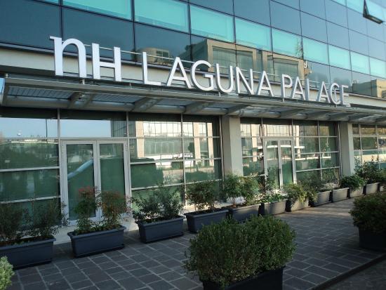 nh-laguna-palace