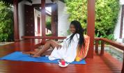 lydonlife-blog-maisha-spa