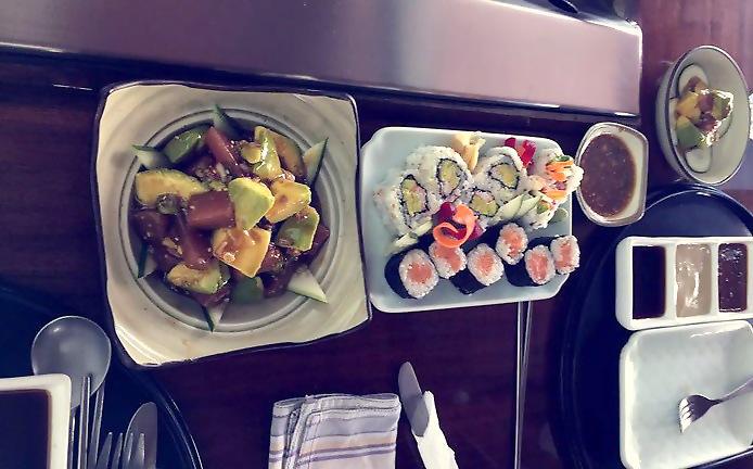 lydonlife-blog-misono