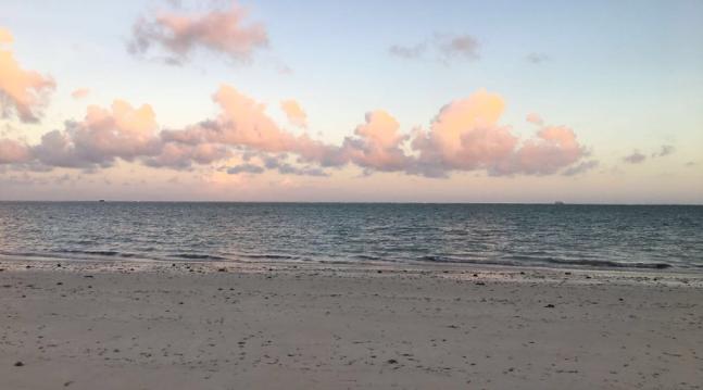 lydonlife-blog-mombasa-sunset