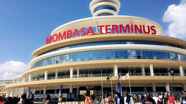 lydonlife-blog-mombasa-terminus