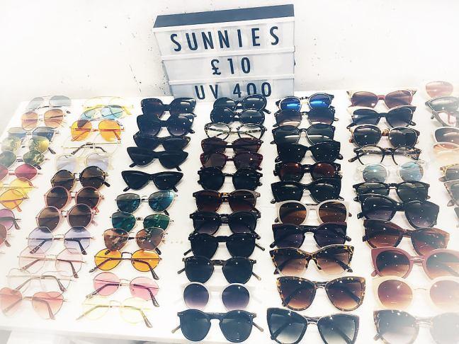 lydiaonlife-blog-sunglasses