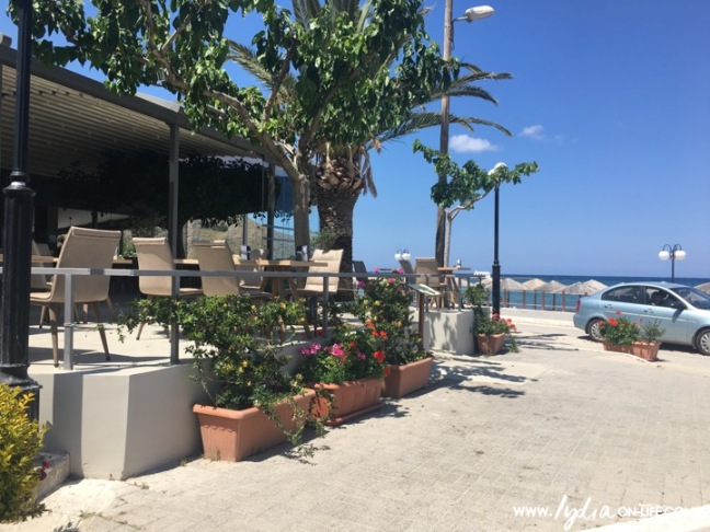 lydiaonlife-blog-crete-3