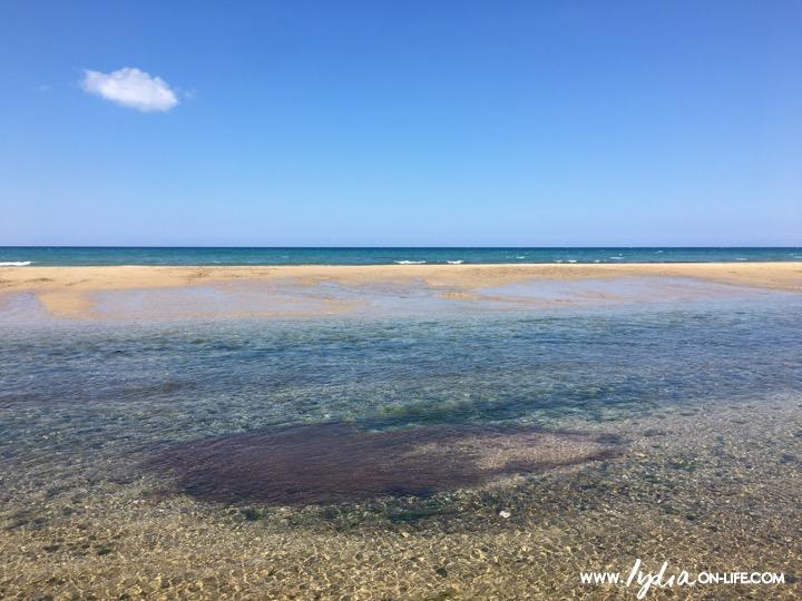 lydiaonlife-blog-crete-4