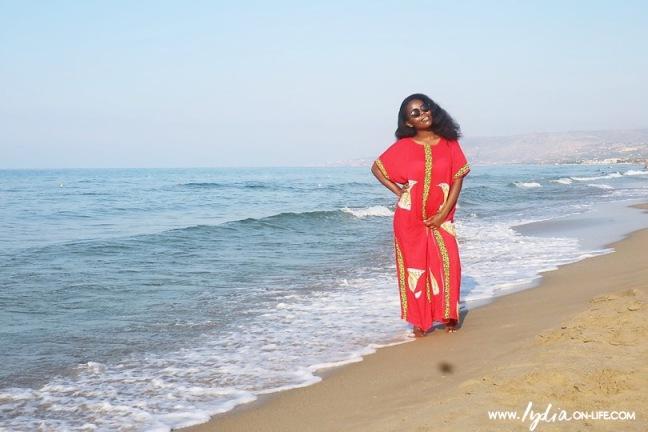 lydiaonlife-blog-crete-6